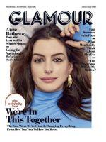 Glamour Magazine [United States] (July 2018)