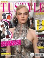 Tu Style Magazine [Italy] (26 September 2017)