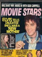 Movie Stars Magazine [United States] (February 1976)