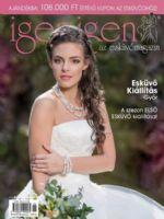 Igen-Igen Magazine [Hungary] (December 2018)