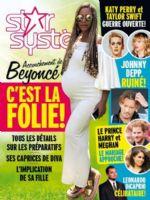 Star Systeme Magazine [Canada] (8 June 2017)