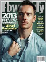 Fbweekly Magazine [United States] (13 January 2013)