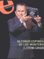 Expresiones Magazine [Ecuador] (20 November 2019)