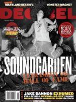 Decibel Magazine [United States] (June 2017)
