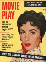Movie Play Magazine [United States] (September 1956)