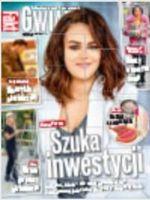 Gwiazdy Magazine [Poland] (10 February 2017)