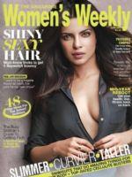Women's Weekly Magazine [Singapore] (June 2017)
