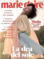 Marie Claire Magazine [Italy] (June 2019)