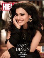 Hello! Magazine [India] (November 2013)