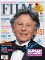 Film Magazine [Poland] (May 2012)