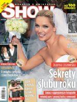Show Magazine [Poland] (2 August 2010)