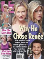 US Magazine [United States] (31 August 2009)