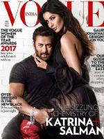 Vogue Magazine [India] (December 2017)