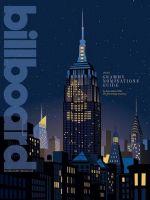 Billboard Magazine [United States] (16 December 2017)