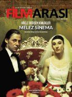 Film Arasi Magazine [Turkey] (October 2015)