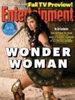 Entertainment Weekly Magazine [United States] (26 May 2017)