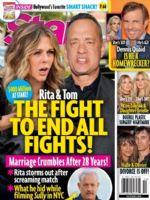 Star Magazine [United States] (3 October 2016)