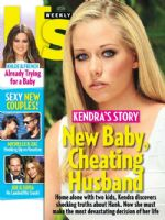 US Weekly Magazine [United States] (21 July 2014)