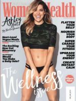 Women's Health Magazine [Australia] (June 2019)