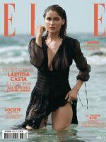 Elle Magazine [France] (19 July 2019)