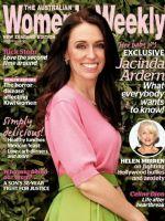 Women's Weekly Magazine [New Zealand] (February 2018)