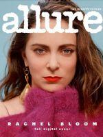Allure Magazine [United States] (1 September 2018)