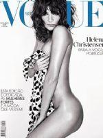 Vogue Magazine [Portugal] (September 2016)