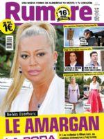 Rumore Magazine [Spain] (24 June 2019)