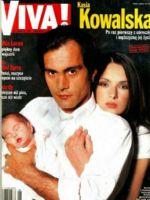 VIVA Magazine [Poland] (23 June 1997)