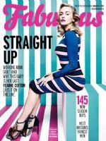 Fabulous Magazine [United Kingdom] (31 January 2016)