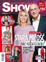 Show Magazine [Poland] (10 December 2018)