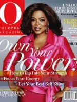 O, The Oprah Magazine [United States] (October 2010)