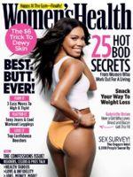 Women's Health Magazine [United States] (March 2017)