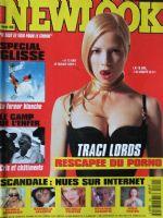 Newlook Magazine [France] (January 1998)