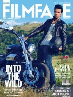 Filmfare Magazine [India] (26 March 2014)