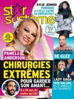 Star Systeme Magazine [Canada] (16 February 2018)