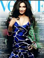 Vogue Magazine [India] (January 2010)