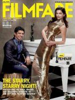 Filmfare Magazine [India] (26 February 2014)