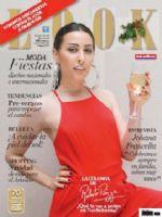 Look Magazine [Argentina] (December 2017)
