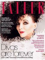 Tatler Magazine [United Kingdom] (May 2019)