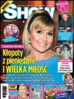 Show Magazine [Poland] (26 June 2017)