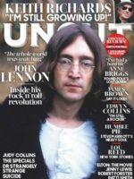 Uncut Magazine [United Kingdom] (April 2019)