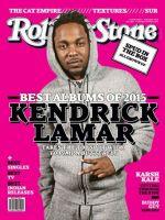Rolling Stone Magazine [India] (January 2016)
