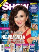 Show Magazine [Poland] (14 May 2018)