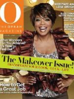 O, The Oprah Magazine [United States] (September 2010)