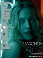 Billboard Magazine [United States] (10 December 2016)