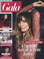 Gala Magazine [Poland] (18 February 2019)