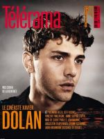 Télérama Magazine [France] (6 September 2014)