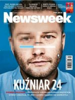 Newsweek Magazine [Poland] (6 June 2016)