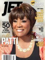 Jet Magazine [United States] (9 November 2011)